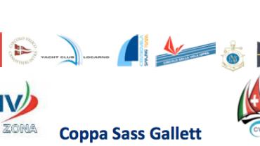 Coppa SASS Gallett 2016