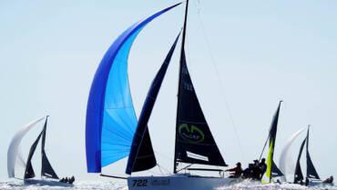 Online il bando per la regata del 7 Luglio 2019