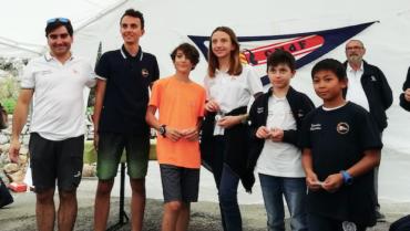 Campionato-Zonale-e-Nazionale-Bug_premiazione-web_finsle_ligure.png