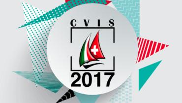 Classifica generale del campionato del verbano italo-svizzero derive 2017