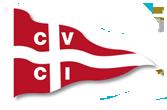 logo-cvci-trasparente