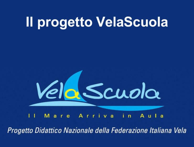 VelAscuola
